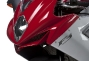 Trouble Brewing for the MV Agusta F3? thumbs mv agusta f3 official photos 11