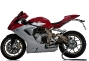 Trouble Brewing for the MV Agusta F3? thumbs mv agusta f3 official photos 12