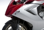 Trouble Brewing for the MV Agusta F3? thumbs mv agusta f3 official photos 13