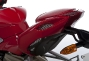 mv-agusta-f3-official-photos-18