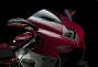 Trouble Brewing for the MV Agusta F3? thumbs mv agusta f3 official photos 20