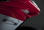 Trouble Brewing for the MV Agusta F3? thumbs mv agusta f3 official photos 23