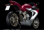 Trouble Brewing for the MV Agusta F3? thumbs mv agusta f3 official photos 26