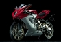 Trouble Brewing for the MV Agusta F3? thumbs mv agusta f3 official photos 29