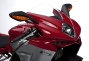 MV Agusta Coming to Canada thumbs mv agusta f3 official photos 3