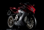 Trouble Brewing for the MV Agusta F3? thumbs mv agusta f3 official photos 30