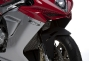 Trouble Brewing for the MV Agusta F3? thumbs mv agusta f3 official photos 32