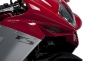mv-agusta-f3-official-photos-33