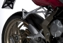 Trouble Brewing for the MV Agusta F3? thumbs mv agusta f3 official photos 34