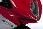 Trouble Brewing for the MV Agusta F3? thumbs mv agusta f3 official photos 36