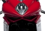 Trouble Brewing for the MV Agusta F3? thumbs mv agusta f3 official photos 37