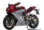 mv-agusta-f3-official-photos-38
