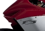 Trouble Brewing for the MV Agusta F3? thumbs mv agusta f3 official photos 41