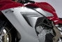 MV Agusta Coming to Canada thumbs mv agusta f3 official photos 42
