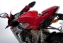 Trouble Brewing for the MV Agusta F3? thumbs mv agusta f3 official photos 45