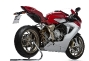 Trouble Brewing for the MV Agusta F3? thumbs mv agusta f3 official photos 46
