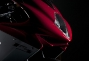 Trouble Brewing for the MV Agusta F3? thumbs mv agusta f3 official photos 64