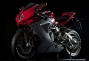 Trouble Brewing for the MV Agusta F3? thumbs mv agusta f3 official photos 67