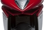 mv-agusta-f3-official-photos-7