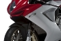 MV Agusta Coming to Canada thumbs mv agusta f3 official photos 8