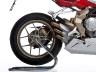 mv-agusta-rear-close-up