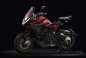 MV-Agusta-Turismo-Veloce-800-Lusso-SCS-studio-03