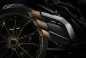 MV-Agusta-Turismo-Veloce-800-Lusso-details-01