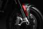 MV-Agusta-Turismo-Veloce-800-Lusso-details-02