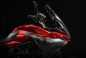 MV-Agusta-Turismo-Veloce-800-Lusso-details-03