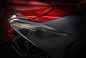 MV-Agusta-Turismo-Veloce-800-Lusso-details-05