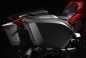 MV-Agusta-Turismo-Veloce-800-Lusso-details-06