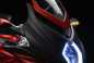 MV-Agusta-Turismo-Veloce-800-Lusso-details-07