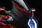 MV-Agusta-Turismo-Veloce-800-Lusso-details-08