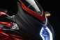 MV-Agusta-Turismo-Veloce-800-Lusso-details-09