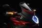 MV-Agusta-Turismo-Veloce-800-Lusso-details-10