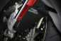 MV-Agusta-Turismo-Veloce-800-Lusso-details-11