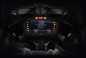 MV-Agusta-Turismo-Veloce-800-Lusso-details-16