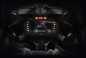 MV-Agusta-Turismo-Veloce-800-Lusso-details-17