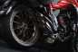 MV-Agusta-Turismo-Veloce-800-Lusso-details-18