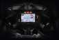 MV-Agusta-Turismo-Veloce-800-Lusso-details-19
