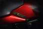 MV-Agusta-Turismo-Veloce-800-Lusso-details-20