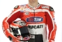 nicky-hayden-2011-ducati-corse-leathers-1