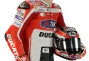 nicky-hayden-2011-ducati-corse-leathers-2