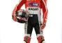 nicky-hayden-2011-ducati-corse-leathers-3