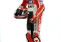 nicky-hayden-2011-ducati-corse-leathers-4