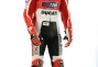 nicky-hayden-2011-ducati-corse-leathers-5