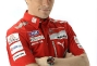 nicky-hayden-2011-ducati-corse-leathers-7