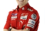 nicky-hayden-2011-ducati-corse-leathers-8