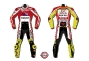 nicky-hayden-ducati-corse-dainese-leathers
