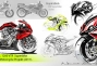 nicolas-petit-honda-vtr-1200-concept-01